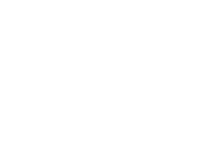 www.lbg-brasserie.com